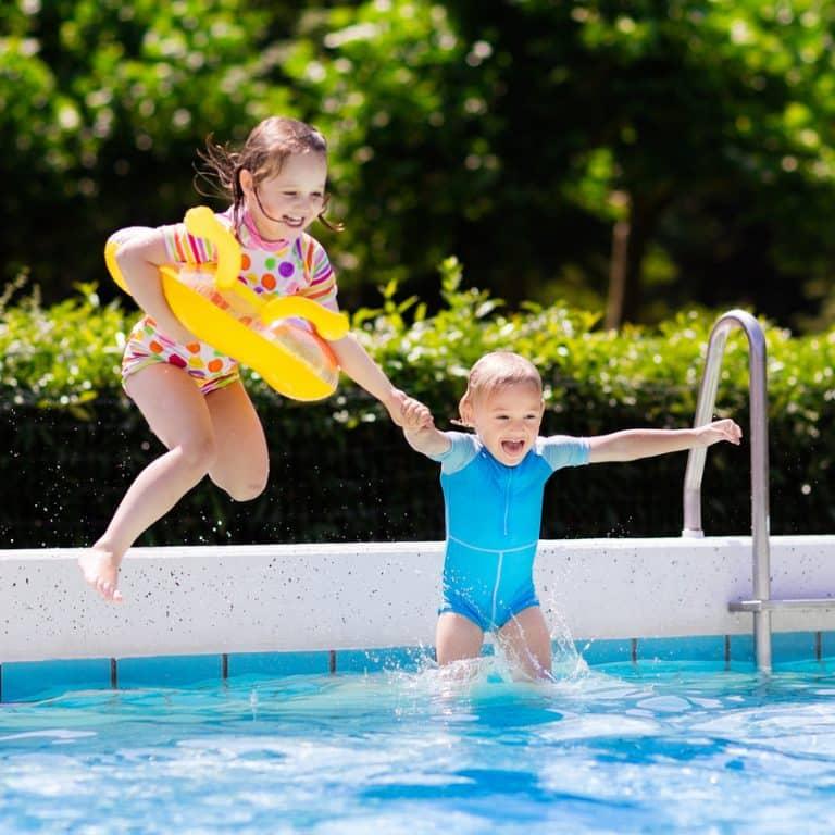 Australian Energy Systems Pool Heating Swimming Pool Heaters