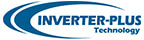 Inverter Plus Company Logo