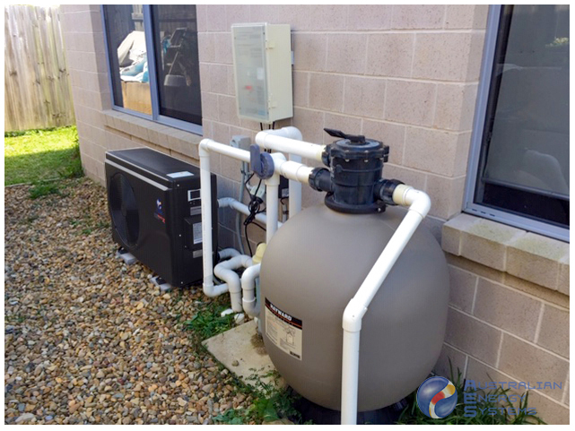 Ai Full Inverter Heat Pumps 3 Install