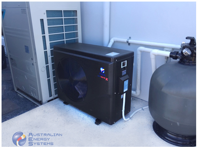 Ai Full Inverter Heat Pumps 8