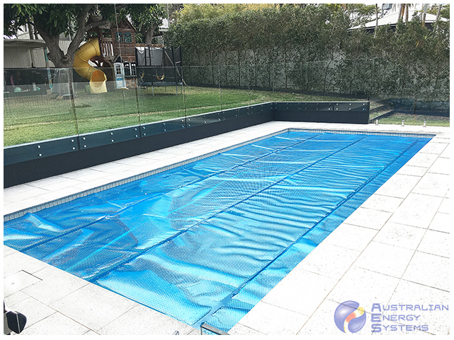 Pool Cover 1