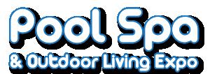 poolshow19-logo-WHITE