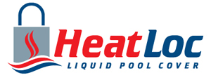 heat loc liquid cover