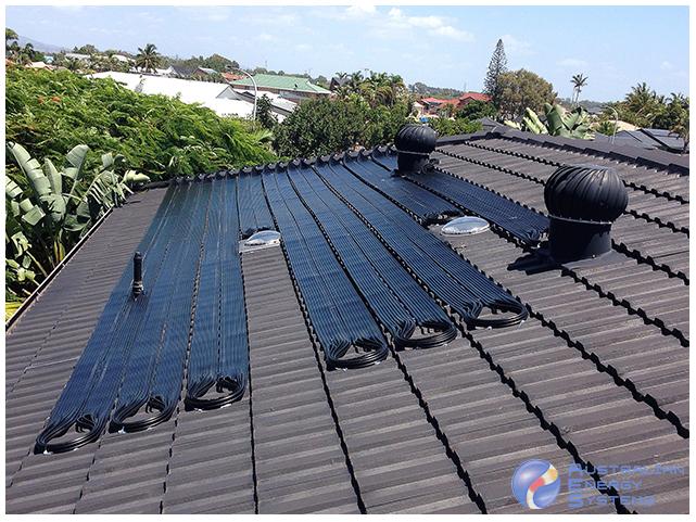 solar-skylight-whirlybird-hip