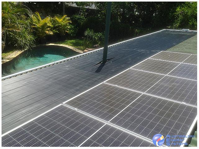 solar-intallation-image1