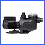 E-Series-Pump
