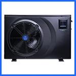 EFI - Ultra Heat Pump